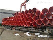 昆明市800*30mm新型隧道逃生管道检测标准