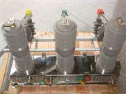 ZW32-12 /630-20户外高压真空断路器