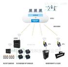 山东智慧用电监控系统解决方案