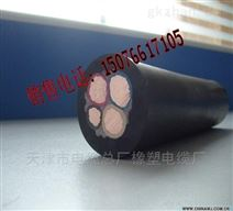 热水井专用电缆JHS耐高温防水电缆