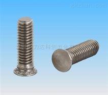 供应圆头压铆螺钉