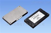 DC48V输入通信电源CDS4004828 CDS4004824