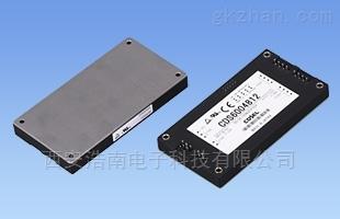 CDS500系列科索DC/DC模�K�源CDS5002428H