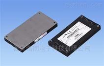 CDS500系列科索DC/DC模块电源CDS5002428H