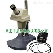 壁厚测量显微镜