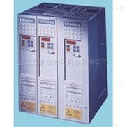 西门子主驱动 矢量控制 变频器设备6SE7024-7ED61