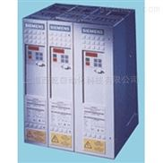 西门子主驱动 矢量控制 变频器设备6SE7026-0ED61