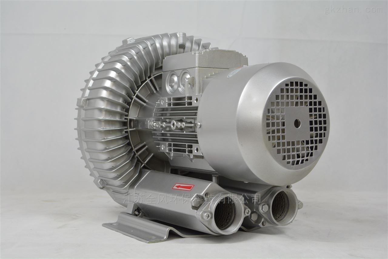 纸巾机械吸气风机