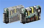 电源供应器PBA75F-24 PBA75F-12 PBA75F-48