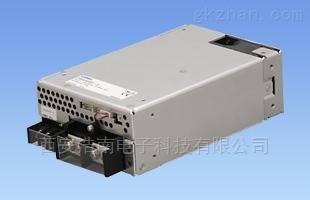 COSEL电源PBA600F-24 PBA600F-48