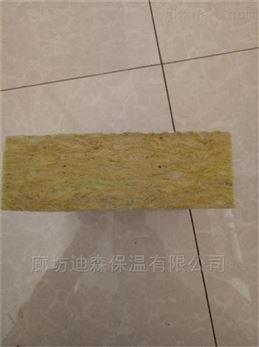 外墙保温岩棉板建筑执行标准