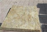 鞍山供应高密度岩棉板厂家价格