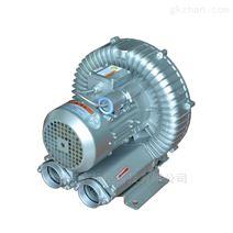 铸铝材质2.2kw漩涡气泵