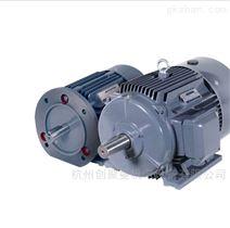 贝得电机1TL0001系列