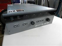AE PEII-10K专业维修和销售