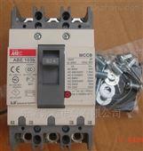 LS产电变频调速器