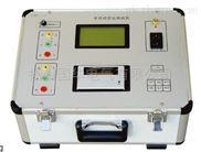 全自动变压器容量特性测试仪