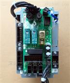 二手维修安川机器人电源 CSTR-COB02AA