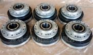 维修调试HD谐波减速机 RH-11-319X