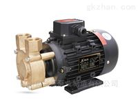 220V蒸汽滅菌器高溫熱水泵