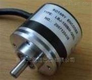 全国代理之TWK拉杆位移传感器RP12/200