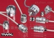 德国优势品牌TWK电容器BW-12.7-16-1