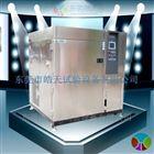 两厢式高低温冷热冲击箱TSD-150F-2P