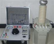 TDM油浸式交直流高压试验变压器