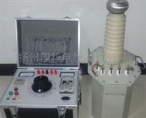GTB交直流干式高壓試驗變壓器