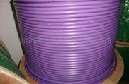 西门子200PLC模块编程电缆/连接电缆