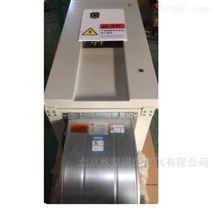 供应ACS800变频器维修销售