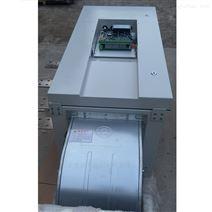 安萨尔多直流调速器SPDM3K1北京扩容厂家