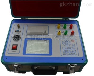 变压器参数测试仪制造商