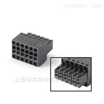 西门子触摸屏一级代理商6AV6671-3XY38-4AX0