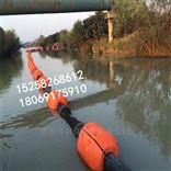 齐全淮南水上管道浮漂 河上抽沙管浮体浮筒