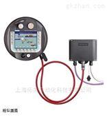 西门子触摸屏代理商6XV1440-4AN25