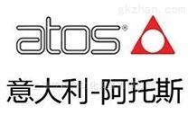 ATOS PFE-31,41,51叶片泵阿托斯