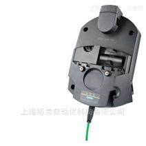 西门子触摸屏代理商6AV6671-5CE00-0AX1