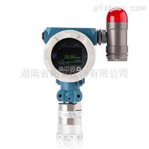 在线式二氧化硫报警器