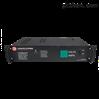 进口高可靠DC/DC电源 VTC1000R-300-24