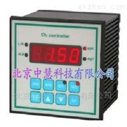 在线臭氧浓度检测仪