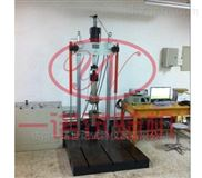 TDW-汽车脚踏板疲劳试验台-实力大厂家