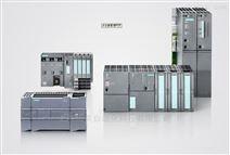 西门子s7-300一级代理商6ES7332-5HD01-4AB2