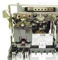 瑞士ABB中压断路器电气参数