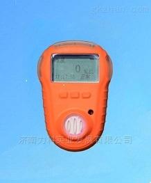 厂家二氧化碳报警仪 便携式CO2检测仪多少钱