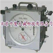 日本防腐型湿式气体流量计