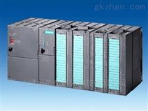 西门子s7-300一级代理商6ES7332-5HF00-4AB1
