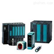 西门子模块一级代理商6ES7221-1BF22-0XA8