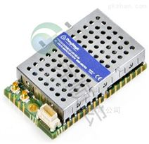 ThingMagic-M6E双通道模块RFID读写模块