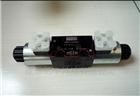 SWPN21-W-X24DC德国HAWE哈威电磁换向阀
